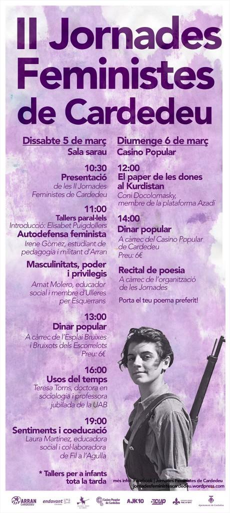 20160308_II-Jornades-feministes