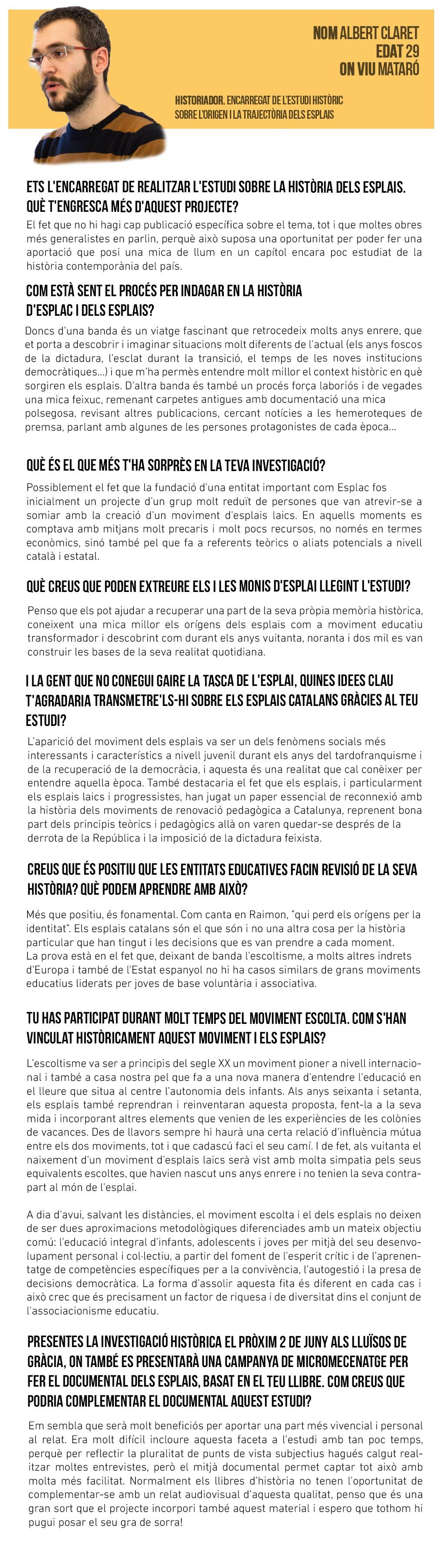 Entrevista_Albert-Claret